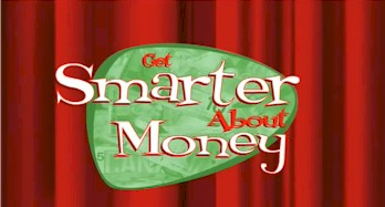 Get Smart About Money
